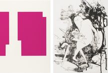 Ausstellungen: Zeichnungen in Berlin