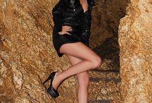 DARCK ANGELS / www.vietato.ro