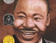 Education-MLK