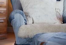 Jeans alt#neu