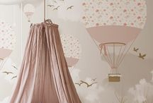 Cute rooms / Cute rooms