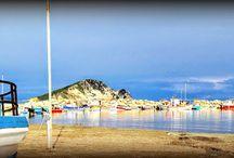 Λίμνη Κεριού, Κερί - Ζάκυνθος / Keri Lake, Keri - Zakynthos / http://elenitranaka.blogspot.gr/2015/05/keri-zakynthos.html