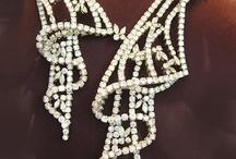 FIT Aphrodite:Shiny Objects / We get distracted easily by things that Bling and Sparkle!
