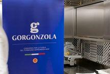 italian cucina ricette