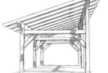 Ideas - garage
