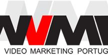 Web Video Marketing Portugal / http://www.webvideomarketingportugal.com/  #webvideomarketing #webvideo #videoonline