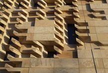 Architecture_ material(stone)