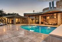 San Antonio Real Estate