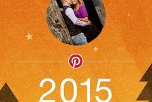 Hello 2015!