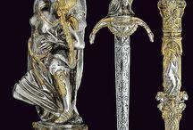 Sword&Armor