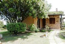 Property Sardinia Italy