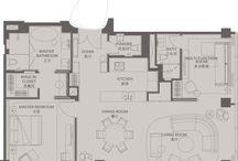 plans interiors ex