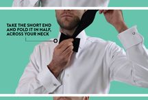 Ideas to wear