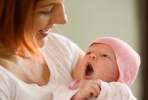 Schwangerschaft & co.