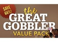 Gobbler Shots / by Deer & Deer Hunting