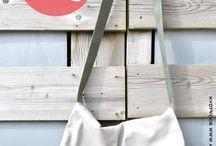 tas voor reststof
