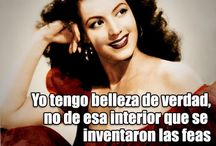 FRASES MARIA
