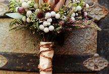 weddieng flowers