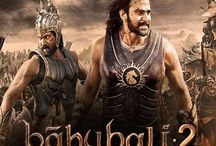 Baahubali 2 First Business Deal For Huge