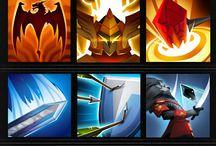 Game---skill