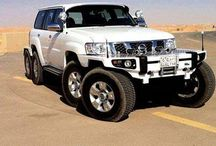 4wd / 4wd