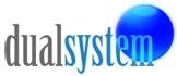 Dual System / Tworzenie stron internetowych, animacji www oraz grafiki. Marketing witryn oraz sklepów w wyszukiwarkach internetowych.