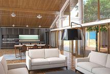 creative idea - interior design