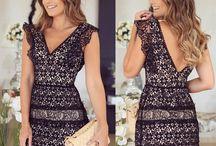 Vestidos Perfeitos