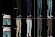 TS2 Clothing - MA