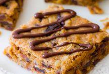 Cookies | FOOD