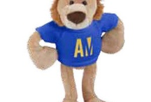 Lions ROAR! / School Spirit Store offers thousands of great Custom Mascot ideas with your school/team name/logo and in your colors!!. Great Lion Shaped Keytags, Pencils, Magnets, Cheer Sticks and Mitts and  Beanies too! Visit us www.schoolspiritstore.com for more information.  Go Lions!