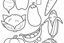 edu coloring pages