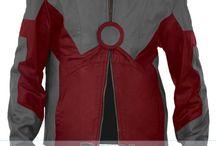 Jackets Fashion