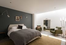 Bedroom Ideas & Inspiration / Bedroom ideas and inspiration for home design