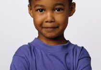 Pediatric Dermatology / by Crutchfield Dermatology