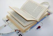 Design copertine di libri