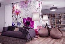 Desain Interior Makassar / Desain interior yang elegan namun fungsional dan nyaman untuk Anda.
