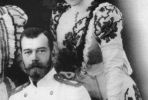 Ducesse Elisabeth Feodorovna