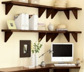 For Home Office / by Cheri Holmes Gipson