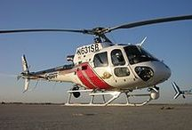 Airbus H125 for sale / Eurocopter AS 350