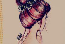 drawings =€