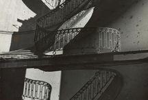 1939-45 architecture n interior