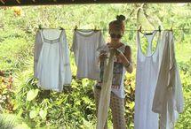 Bali Girls Style / Bali beauty style