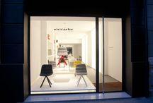 Viccarbe I Studio