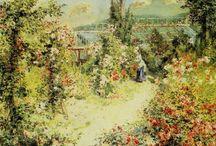Art. Renoir Auguste
