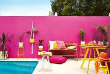 color play inspiration