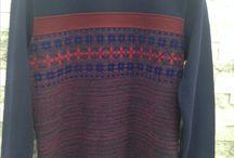 Liwali / Liwali Fall Winter 2016/2017 Collection http://www.liwali.com.tr/ #liwali #knitwear #Jumpers #Cardigans #Sweaters #Knits