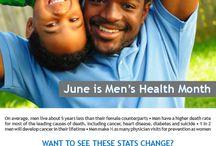 Men's Health / Men's Health