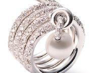 mary jewelry