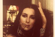 ◇ Cher